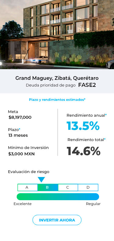 Ficha-proyecto-zibata-2