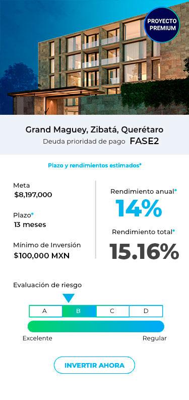 Ficha-proyecto-zibata-PREMIUM